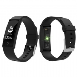 S6 smart band