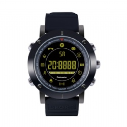 EX19 smart watch